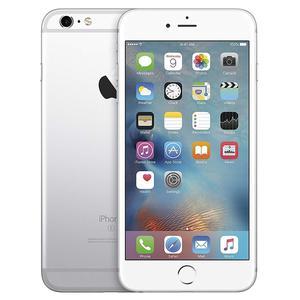 iPhone 6s 64GB - Silver Verizon