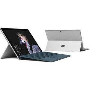 "Microsoft Surface Pro 5 12"" Core i5 2.6 GHz - SSD 128 GB - 4 GB"