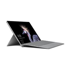 "Microsoft Surface Pro 5 12"" Core i7 2.5 GHz - SSD 256 GB - 8 GB"