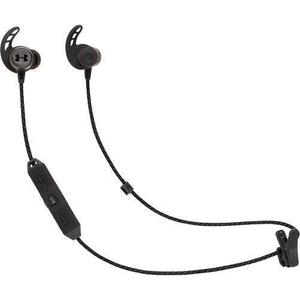 Earphone Bluetooth JBL Under Armour Pivot - Black