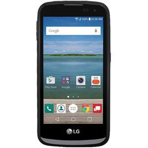 LG K4 16GB - Black Verizon