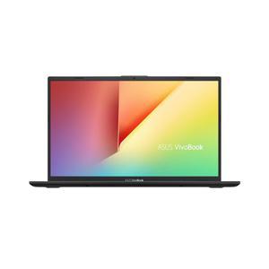 Asus VivoBook F412DA-WS33 14-inch (2020) - Ryzen 3 3250U - 8 GB - SSD 256 GB
