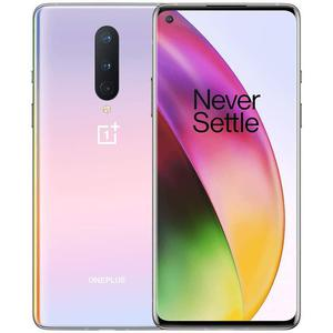OnePlus 8 128GB (Dual Sim) - Interstellar Glow T-Mobile