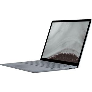 Microsoft Surface Laptop 13.5-inch (2017) - Core i5-8350U - 8 GB - SSD 128 GB