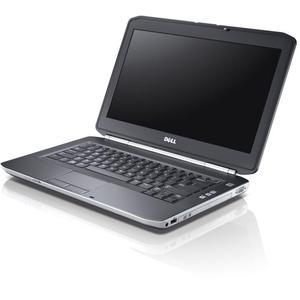 Dell Latitude E5430 14-inch (2011) - Core i3-2350M - 8 GB - HDD 320 GB