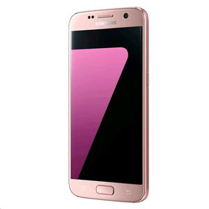 Galaxy S7 32GB - Pink Gold Telus