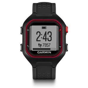 Garmin Smart Watch Forerunner 25 HR GPS - Black