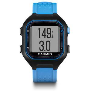 Garmin Smart Watch Forerunner 25 HR GPS - Blue
