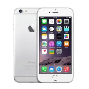 iPhone 6S 16GB - Silver AT&T
