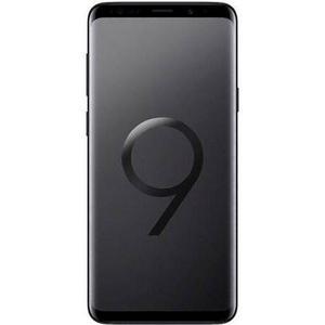 Galaxy S9 64GB - Black T-Mobile