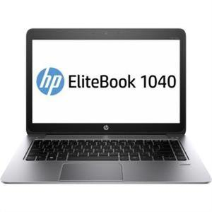 Hp EliteBook Folio 1040 G2 14-inch (2016) - Core i7-5600U - 8 GB - SSD 256 GB