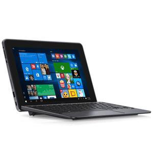 """Dell Venue 10 Pro (5056) 10.1"""" (2016)"""