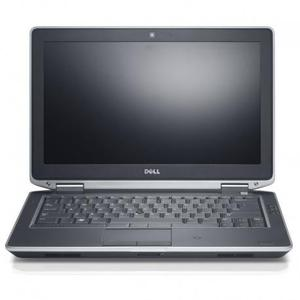 """Dell Latitude E6330 13.3"""" (2013)"""