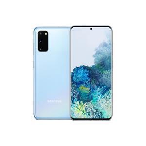 Galaxy S20 5G 128GB - Cloud Blue Unlocked