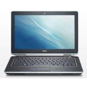 """Dell Latitude E6320 13.3"""" (2011)"""