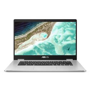 Asus Chromebook C523N Celeron N3350 1.1 GHz 32GB eMMC - 4GB