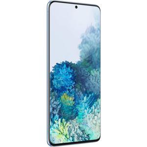 Galaxy S20+ 128GB - Cloud Blue - Fully unlocked (GSM & CDMA)