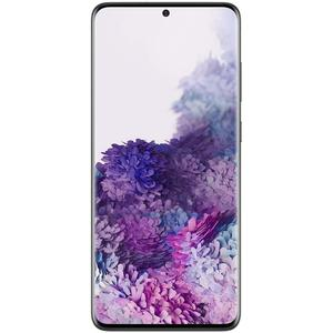 Galaxy S20+ 5G 128GB - Cosmic Black T-Mobile