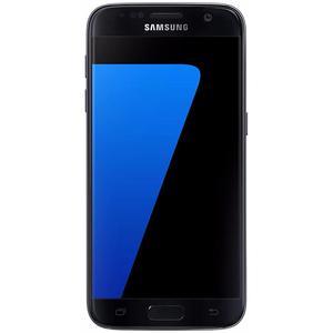 Galaxy S7 32GB - Black US Cellular