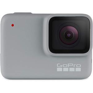 GoPro Hero7 White HD Waterproof Digital Action Camera