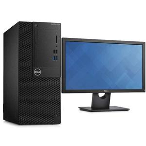 "Dell OptiPlex 5050 22"" Core i3 3.9 GHz GHz - HDD 500 GB - RAM 8 GB"