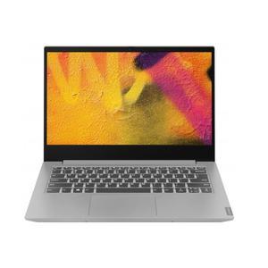 """Lenovo IdeaPad S340-14IWL 14"""" (2020)"""