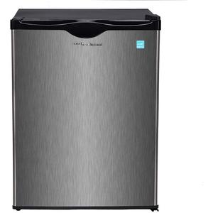 Refrigerator Hotel Preferred HPFR24SS