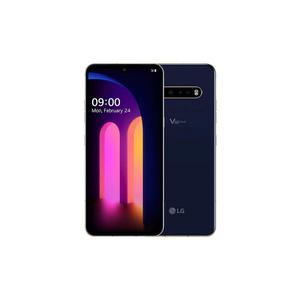 LG V60 ThinQ 5G 128GB - Blue T-Mobile