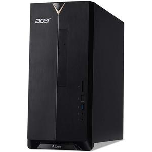 Acer Aspire TC-895-UA92 Core i5 2.9 GHz - SSD 512 GB RAM 12GB