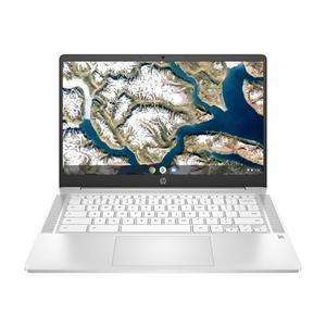 HP ChromeBook 14a-NA0020 Celeron N4000 1.1 GHz 32GB eMMC - 4GB