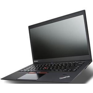Lenovo ThinkPad T470s 14-inch (2017) - Core i7-7600U - 8 GB - SSD 256 GB