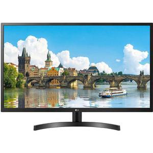 Lg Electronics 31.5-inch Monitor 1920 x 1080 FHD (32MN500M-B)