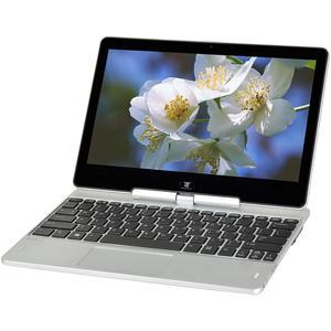 Hp EliteBook Revolve 810 G2 11.6-inch (2013) - Core i5-4300U - 8 GB - SSD 256 GB