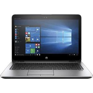 "HP EliteBook 745 G3 14"" (2015)"