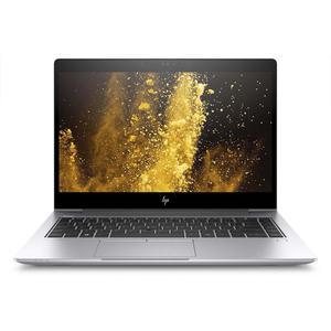 """HP EliteBook 840 G5 14"""" (2018)"""