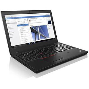 """Lenovo Thinkpad T560 15.6"""" (2017)"""