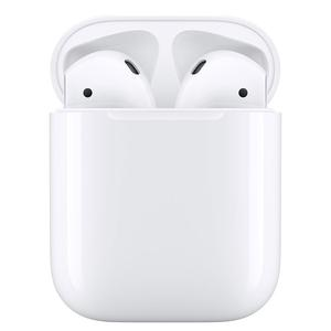 AirPods (2nd Gen) with Charging Case - White