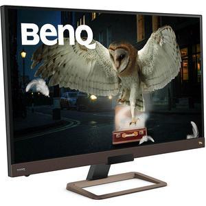 """Monitor 32"""" 4K Ultra HD 3840 x 2160 BenQ EW3280U"""