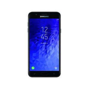 Galaxy J7 (2018) 16GB - Black - Locked Verizon