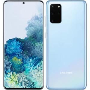 Galaxy S20 Plus 5G 128GB - Blue T-Mobile