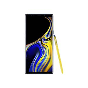 Galaxy Note 9 128GB - Ocean Blue AT&T