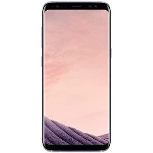 Galaxy S8 64GB - Orchid Gray Unlocked