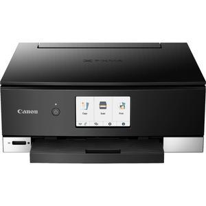 Printer Canon Pixma TS8320 - Black