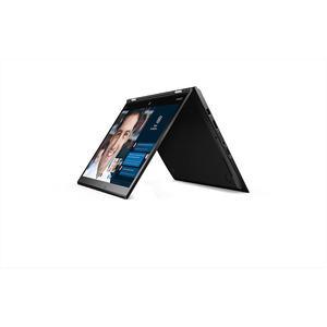 """Lenovo ThinkPad X1 Yoga 14"""" Core i5 2.5 GHz - SSD 256 GB - 8 GB - QWERTY - English (US)"""