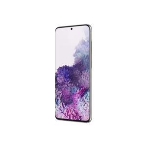 Galaxy S20 5G 128GB - Cloud White Verizon