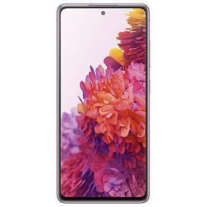 Galaxy S20 FE 5G 128GB - Cloud Lavender Unlocked