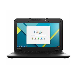 Lenovo ChromeBook N22 Celeron N3050 1.6 GHz 16GB SSD - 4GB