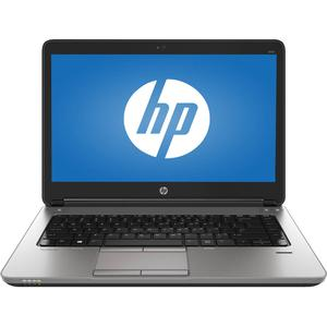Hp ProBook 640 G1 14-inch (2014) - Core i5-4200M - 8 GB - HDD 500 GB