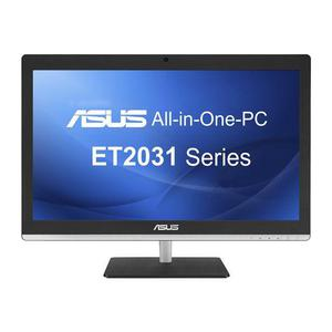 "Asus Aspire ET2031 19"" - Celeron 2955U - RAM 4 GB - HDD 500 GB"
