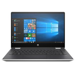 "HP Pavilion x360 14-dh2075cl 14"" Core i7 1.3 GHz - SSD 512 GB - 12 GB"